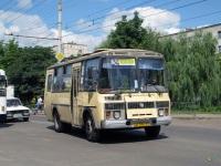 ПАЗ-32053-07 нн596