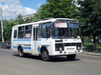 ПАЗ-32053 о189тт