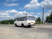 Орёл. ПАЗ-3205 нн570