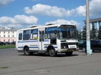 Орёл. ПАЗ-32053 мм589