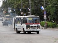 ПАЗ-4234 т998ес