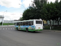 ЛиАЗ-5256.26 нн014