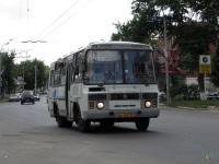 Орёл. ПАЗ-32053 нн443
