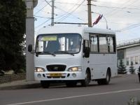 Hyundai County SWB нн288