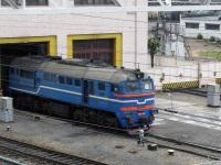 Орша. 2М62-1159