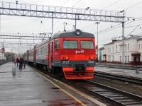 Пермь. ЭР2Т-7228