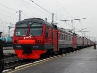 Пермь. ЭД4М-0194