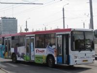 Челябинск. НефАЗ-5299-20-22 (5299CA) ва171