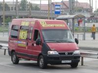 Челябинск. FIAT Ducato 244 н746ор