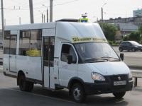 Челябинск. ГАЗель (все модификации) р541хв