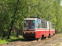 ЛВС-86К-М №3068
