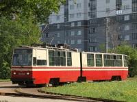ЛВС-86К №3096