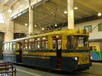 ЛМ-57 №5148