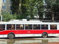 Саратов. ТролЗа-5275.05 №2270