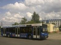 Минск. МАЗ-103.062 AA2953-7
