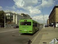 Минск. МАЗ-103.065 AA4224-7