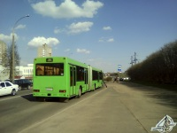 Минск. МАЗ-105.065 AA6791-7
