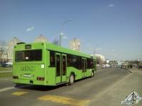 Минск. МАЗ-103.065 AA8362-7