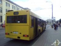 Минск. МАЗ-103.062 AA8513-7