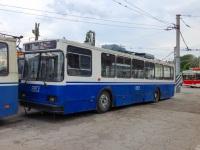 Саратов. АКСМ-20101 №(8813)