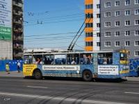 ЗиУ-682 КР Иваново №214