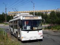 Мурманск. ВЗТМ-5290.02 №133