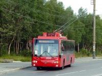 Мурманск. ВМЗ-5298.01 №300