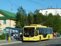 Мурманск. ВМЗ-5298.01 №294