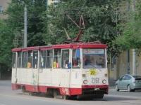 Челябинск. 71-605А (КТМ-5А) №2161