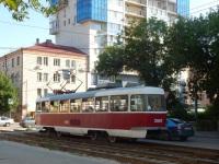 Волгоград. Tatra T3 (двухдверная) №2603
