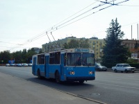 Волгоград. ЗиУ-682В-012 (ЗиУ-682В0А) №4535