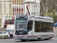 Ростов-на-Дону. 71-911E №116