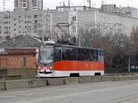 Краснодар. КТМ-5М3Р8 №353