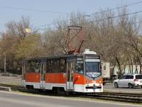 КТМ-5М3Р8 №508