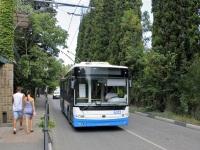 Богдан Т60111 №6313