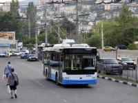 Крым. Богдан Т60111 №6316