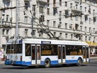 Ростов-на-Дону. АКСМ-32102 №324