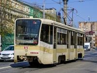 Ростов-на-Дону. 71-619К (КТМ-19К) №073