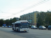 Волгоград. ЛиАЗ-5292.67 ам336