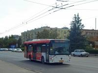 Волгоград. ЛиАЗ-4292.60 ар781