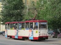 Челябинск. 71-605 (КТМ-5) №1220
