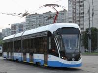 Москва. 71-931М №31183