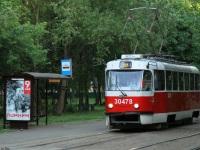 Tatra T3 (МТТА) №30478
