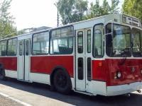 Саратов. ЗиУ-682Г-012 (ЗиУ-682Г0А) №2166