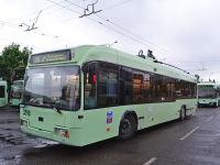 Минск. АКСМ-32102 №3516