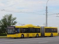 Минск. МАЗ-215.069 AH8991-7