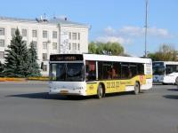 Псков. МАЗ-103.485 ае340