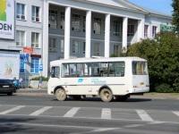 Псков. ПАЗ-32054 ае320