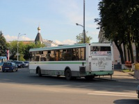 Псков. ЛиАЗ-5256.26 с475ен