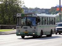 Псков. ЛиАЗ-5256.25 аа516